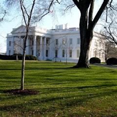White House, Washington D.C.