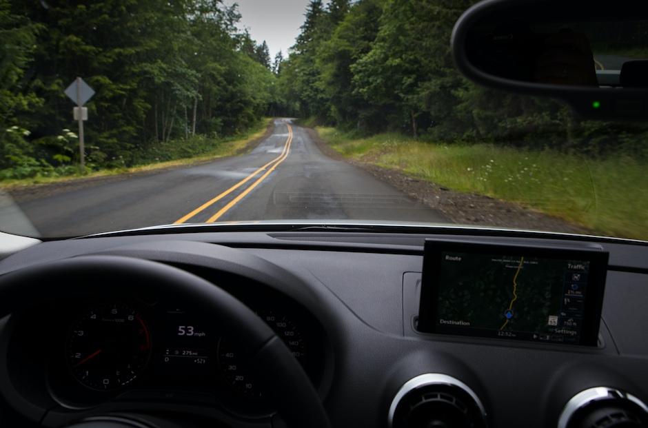 Highway 202