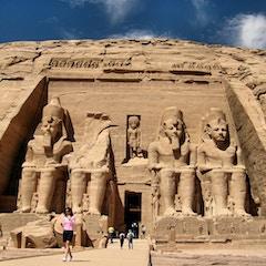 Temple of Ramses