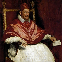 Giambattista Pamphili