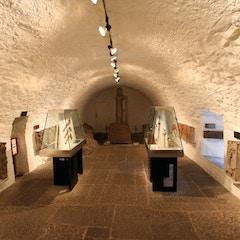 Site Museum