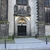 Castle Church (Schloßkirche)