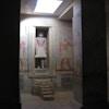 Mastaba of Mereruka
