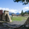 Nez Perce Traditional Site, Wallowa Lake