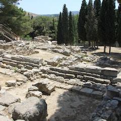 IMG_2510 Knossos, Crete
