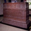 Tomb of Abraham Lincoln