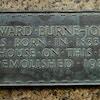 Birthplace of Edward Burne-Jones