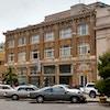 Astoria Elks Building, Astoria