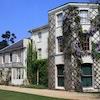 Home of Charles Darwin