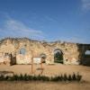 St. Oswald's Priory