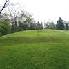 Great Serpent Mound