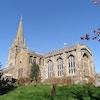 Adderbury Church (St Mary)
