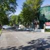 Port Gamble Historic District