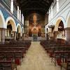 Church of St Barnabas