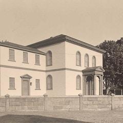 Historical Photograph