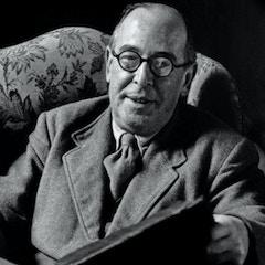 C. S. Lewis Reading