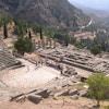 Sanctuary of Apollo