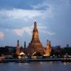 Wat Makok