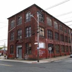 William J. Braitsch and Company Plant