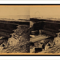 388_Inside_view_Fort_Sumter_1865