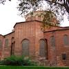 Basilica of Holy Peace