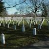 Arlington National Cemetery Historic District
