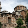 Kariye Camii (St. Savior in Chora)