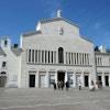 Shrine of Padre Pio
