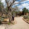 Mesa Verde Administrative District