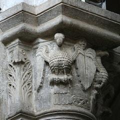 Nave Capital: Eagles