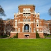 Oregon State University Historic District
