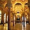 Mosque-Cathedral (Mezquita) of Córdoba