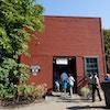 Windischar's General Blacksmith Shop