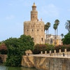 Torre del Oro (Tower of Gold)