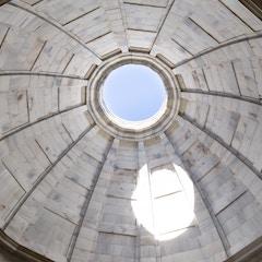 Illinois State Memorial