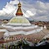 Chorten Chempo (Great Stupa)