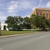 Dealey Plaza Historic District