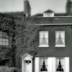 Dickens's Birthplace, Portsmouth