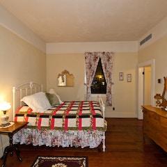 Mary Pickford's Room