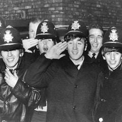 Day 283 - West Midlands Police