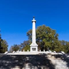 Wisconsin State Memorial