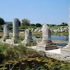 Miletus Archaeological Site