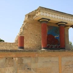 IMG_2521 Knossos, Crete