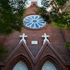 First Methodist Episcopal Church of Salem