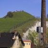 Krakus and Wanda Mounds