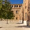 Archbishop's Palace
