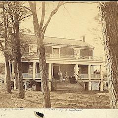 Appomattox Court-House