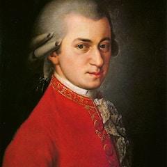 Posthumous Portrait (1819)