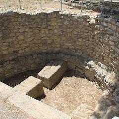 IMG_2534 Knossos, Crete