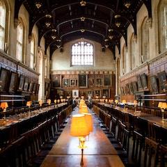 Great Hall (c. 1530)